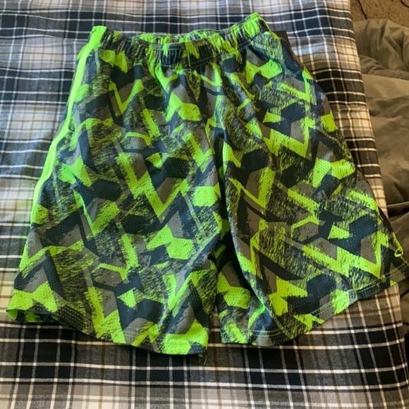 C9 By Champion Boy's XL Athletic Shorts